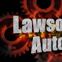 Lawson and Parks Logo 1